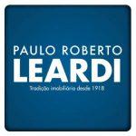 PAULO ROBERTO LEARDI