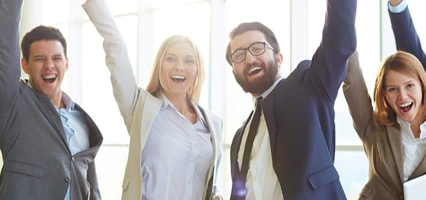Ideias promissoras para o corretor de imóveis fazer mais negócios em 2017