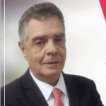 Cláudio Brandani