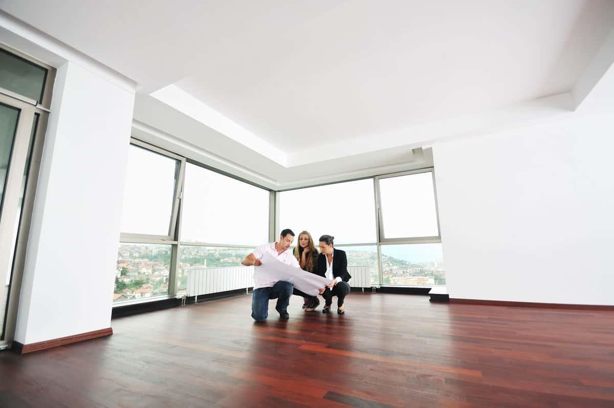 Governo define o que 39 im vel novo 39 para compra com o fgts - Personal shopper inmobiliario barcelona ...
