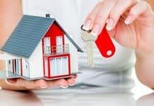 É possível comprar posse de um imóvel?