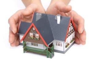 Como declarar imóveis e investimentos em fundos imobiliários no IR 2018