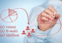 Anuncie seus imóveis no Facebook e obtenha os principais dados dos clientes