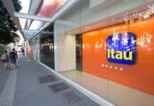 Itaú entra na disputa e reduz juros do crédito imobiliário