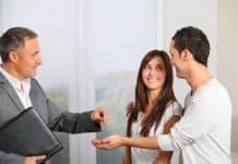 3 motivos para você não comprar ou vender um imóvel sem corretor de imóveis