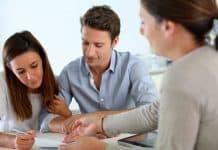 6 frases que vão ajudar o corretor de imóveis a fechar mais negócios