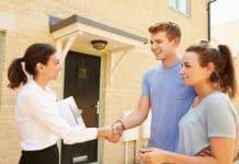 7 Passos para Comprar e Vender melhor o seu imóvel