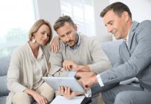 7 incontestáveis Técnicas de Negociação de Imóveis