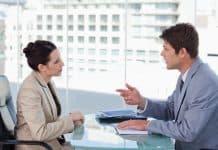 Corretor de imóveis confira algumas dicas para ajuda-lo a negociar melhor