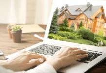 Tudo que você precisa saber, de verdade, sobre vendas de imóveis online