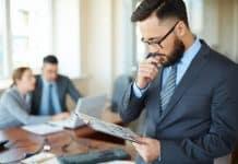 A carreira de corretor de imóveis chega ao fim, entenda como isso impacta você
