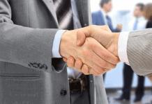 Corretor de imóveis conheça alguns modelos de parceria
