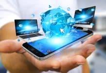 Ferramentas para acelerar as vendas de imóveis com o uso da tecnologia
