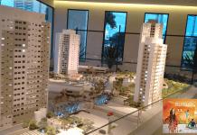 Mercado imobiliário do país tem 2º trimestre positivo em ritmo de retomada
