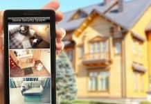 Já usou o Stories para vender imóveis?