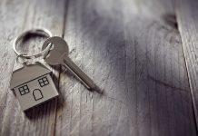 As mudanças na corretagem e os reflexos diretos no mercado imobiliário