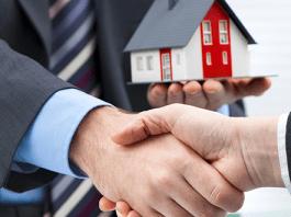 Conheça 5 estratégias para vender imóveis rapidamente