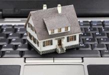 Dicas para o corretor de imóveis vender mais imóveis usando a internet