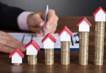 Mercado imobiliário é um dos investimentos preferidos dos brasileiros