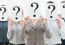 Os 3 perfis de clientes mais comuns no mercado imobiliário