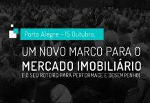 Participe do melhor evento do para o Mercado Imobiliário do Sul do Brasil