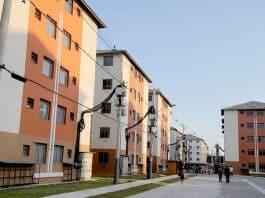 STF decide que imóveis de programa habitacional pela Caixa não pagam IPTU