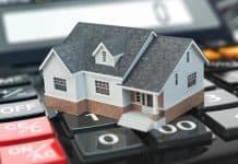Vender um imóvel sozinho é um bom negócio?