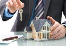 Com fim da queda nos preços, momento é bom para comprar imóveis