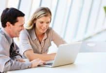 Conheça as melhores ferramentas para vender imóveis no Facebook