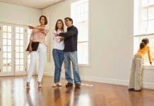 Conheça vantagens e cuidados na compra de imóvel usado