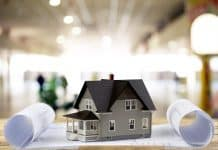 Desafios para 2019 ! E agora o que esperar do Mercado Imobiliário?