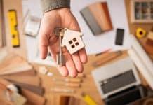 Distratos - Como resolver um dos maiores problemas do mercado imobiliário