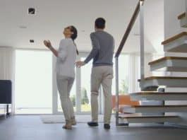 Saiba como o novo perfil de consumidor está impactando o mercado imobiliário