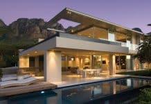 Veja como funciona o mercado imobiliário de alto padrão