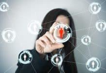 Lead Quente e Frio: Saiba como converter em vendas