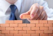 Mercado imobiliário está a caminho da recuperação