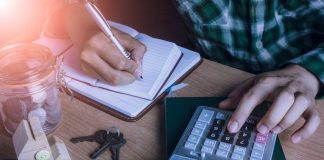Mudanças no financiamento vão ajudar no trabalho do corretor de imóveis