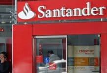 Santander lançará linha de financiamento para imóveis ainda na planta