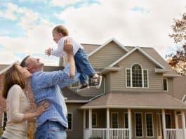 Saiba como usar o FGTS no financiamento da casa própria