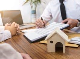 """Novas regras do FGTS podem surtir """"efeito rebote"""" no mercado imobiliário"""