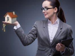Passos eficazes para você captar imóveis com exclusividade