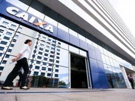 Caixa vai lançar opção de crédito imobiliário sem entrada