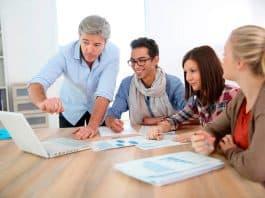 Estagiários e Corretores de Imóveis: direitos e deveres