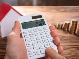 Saiba como calcular o valor de um imóvel