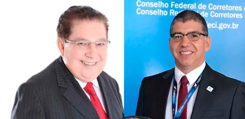 Oposição vence eleições no Creci-RJ para o triênio 2022/2024