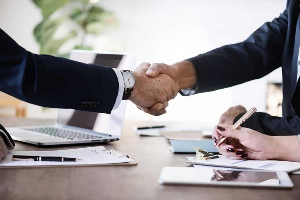 AccountTech quer se tornar a principal parceira do RH das incorporadoras