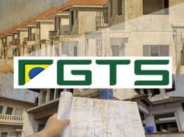 Conheça as novas regras para utilizar o FGTS no financiamento imobiliário