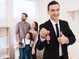 5 dicas que garantem o sucesso de todo corretor de imóveis
