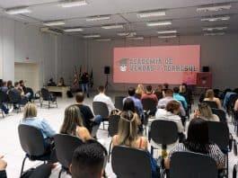 Torresul Imobiliária promove a 3ª edição da Academia de Vendas